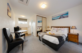Executive Suite at Frankston