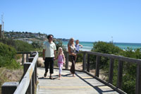 Melbourne|Frankston Accommodation - Frankston Motel, Frankston VIC